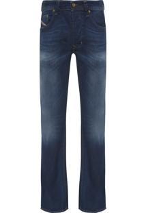 Calça Masculina Larkee L.32 Pantalonic - Azul