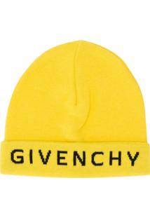 Givenchy - Amarelo