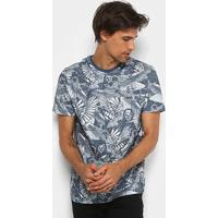 4d992ae961 Camiseta Mcd Especial Full Bird Bloom Masculina - Masculino