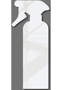 Espelho Decorativo Spray