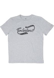 Camiseta Retro Sign