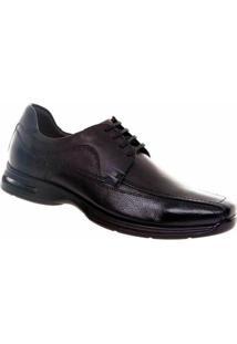 Sapato Democrata Air Stretch Spot - Masculino