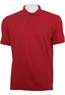 Camisa Polo Oakley Essential 2.0 - Masculino