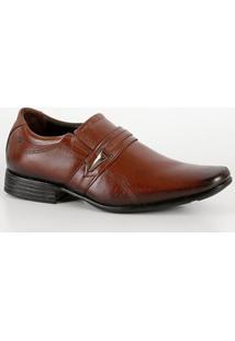 Sapato Masculino Social Pegada 1246082