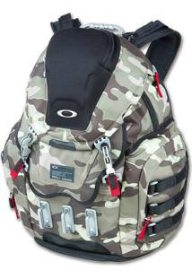 Mochila Kitchen Sink 34L Oakley
