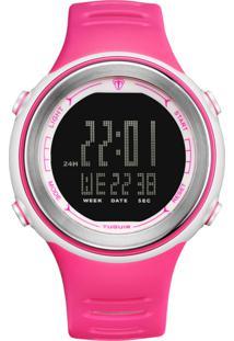 Relógio Tuguir Digital Tg001