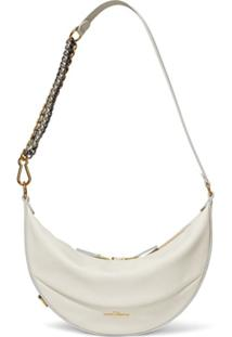 Marc Jacobs Bolsa The Eclipse - Branco