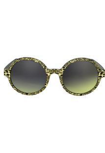 R  409,00. Dafiti Óculos De Sol Italia Independent Fashion Marrom e1e1f81dd0