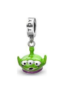Pingente Life Toy Story Alien