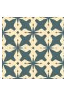Papel De Parede Adesivo Abstrato 0266 Rolo 0,58X3M