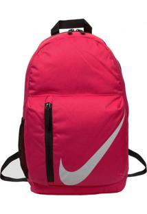 Mochila Nike Element Infantil