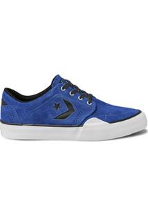 Tênis Masculino Casual Converse All Star Co01890001