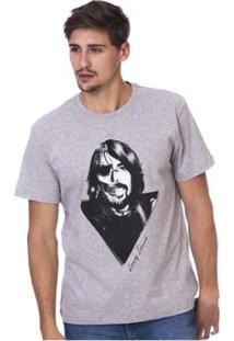 Camiseta Long Island Kb Masculina - Masculino
