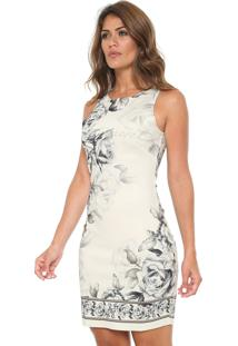 c8a032731 Vestido Lanca Perfume Strass feminino | Shoelover