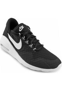 R  254,99. Netshoes Tênis Nike Air Max Sasha Feminino ... 4634e3c9f3