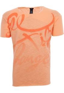 Camiseta New Ibiza Coca-Cola - Masculino
