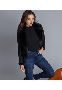 Calça Skinny Aruba Esthetic Jeans - Lez A Lez