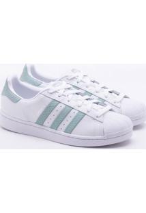af990b13ba Sneaker Sintetico feminino
