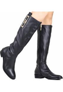 c1aded271 Bota Jorge Bischoff Montaria feminina | Shoelover