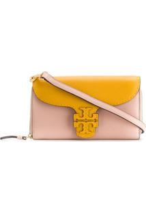 Tory Burch - Neutro