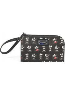 Necessaire Disney Mickey