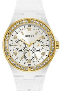 Relógio Guess Feminino 92688Lpgsdu2
