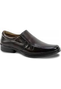 Sapato Rafarillo Soft Confort Masculino