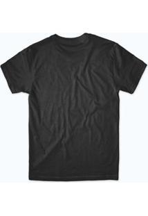 Camiseta Bsc New York City 1976 Sublimada Masculina - Masculino