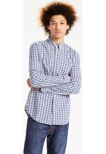 Camisa Levi'S® Classic One Pocket Classic One Pocket Shirt