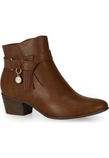 Ankle Boots Ramarim