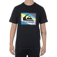 a5236e7014 Camiseta Light Rays Masculina - Masculino