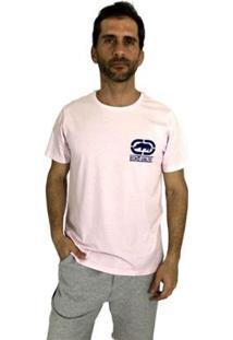 Camiseta Ecko Basic Masculina - Masculino