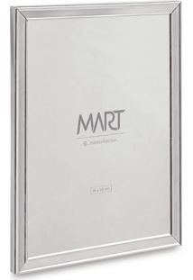 Porta-Retrato Imagini Prata (15X20 Cm)