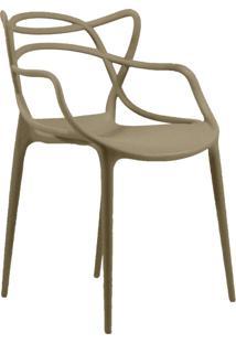 Cadeira Byartdesign Mix - - Dafiti