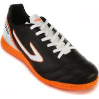 Tênis Futsal Topper Drible - Masculino 51d00eae7c4cc