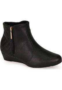 Ankle Boots Modare