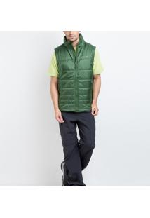 Colete Go To Vest Masc Wm1017 - Columbia