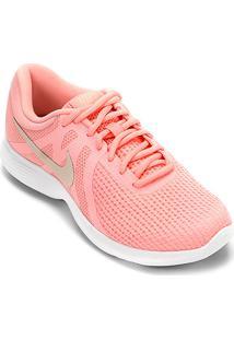 951a03eb9bc Netshoes. Calçado Tênis Nike Feminino ...