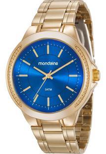 Relógio Mondaine Feminino 99239Lpmvde2