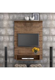 Painel Para Tv 32 Polegadas Aracitaba Nobre 90 Cm