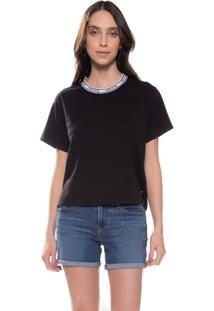 Camiseta Levis Varsity - M