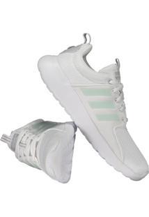 Tênis Adidas Cf Lite Racer Branco