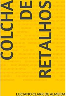 Ebook Colcha De Retalhos