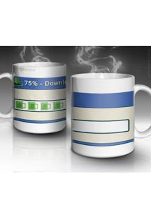 Caneca Download Express