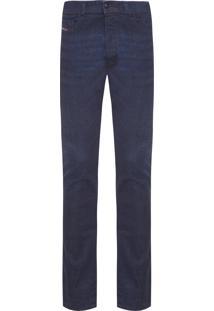 Calça Masculina Tepphar L.32 - Azul Marinho