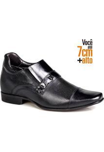 Sapato Office Alth 53002-00
