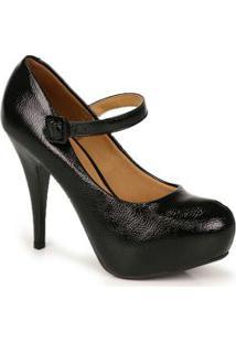 7eef26630 Sapato Boneca Modelo Calcado Caramelo feminino | Shoelover