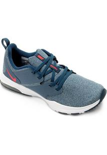 Tênis Nike Air Bella Tr Feminino - Feminino-Azul