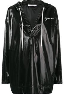 Givenchy - Preto