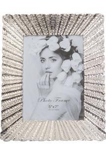 Porta-Retrato Pearl G